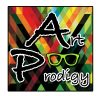 The ArtProdigy Blog