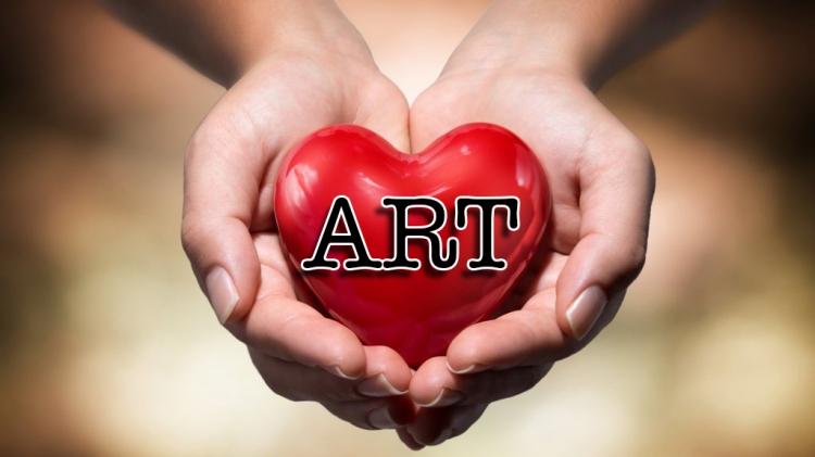 givingheart copy